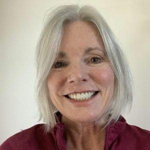 Kathy Kubes