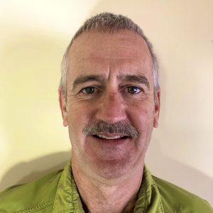 Paul Reimus